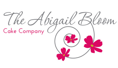 The Abigail Bloom Cake Company