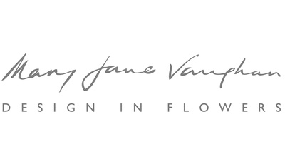 Mary Jane Vaughan Designs