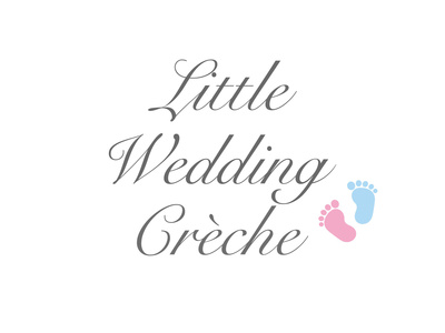 Little Wedding Creche