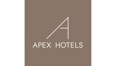 Apex Hotel - Temple Court