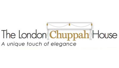 The London Chuppah House